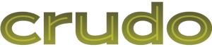 crudo-logo