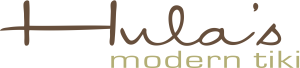 hulas_logo