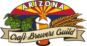 az craft brewers