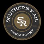 southernrail_az_logo