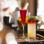 CDSR-Cocktails(0552)