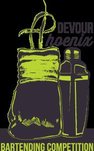 DevourPhoenixBTC-Logo
