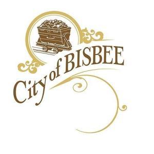 Bisbee-300x300.jpg