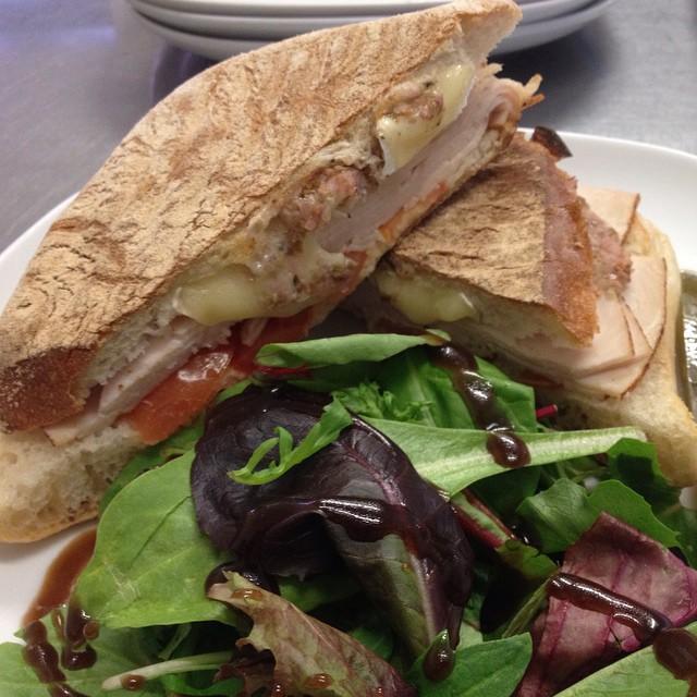 Carlys sandwich2