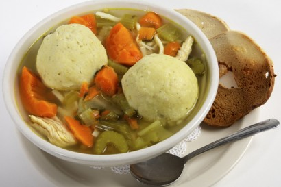 Chompies-Matzo-Ball-Soup-W-410x273