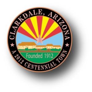 Clarkdale-300x300.jpg