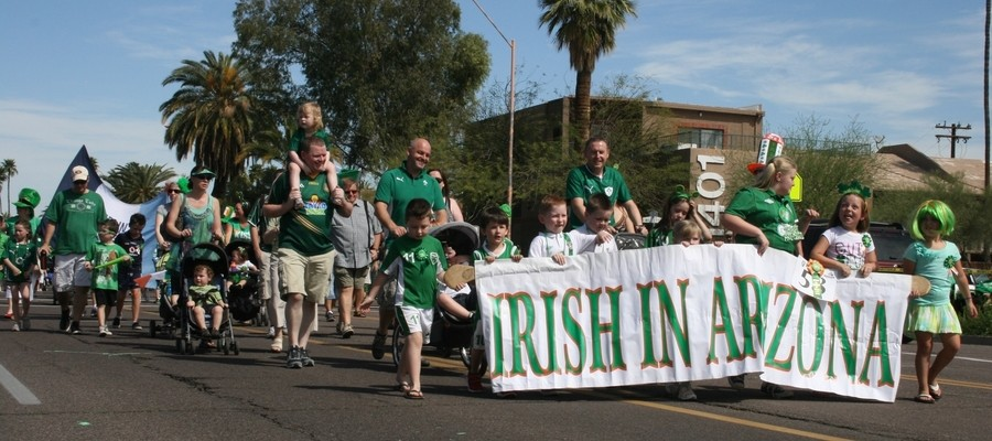 Irish-in-Arizona-900x400