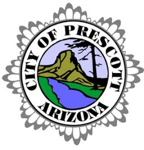 Prescott-289x300.jpg