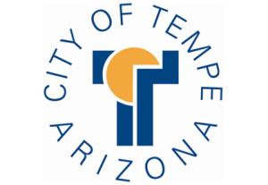 Tempe-Logo1-300x207.jpg