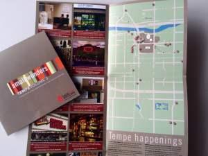 Tempe SW Map 2015 1