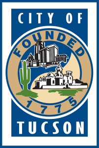 Tucson-202x300.jpg