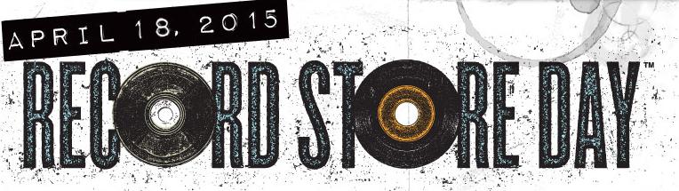 recordstoreday2015
