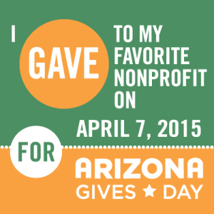 AZ-Gives-Day-FB_V1_GAVE