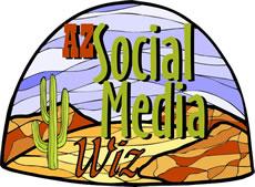 AZSocialMedia