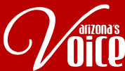 Arizonas Voice main-logo