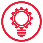 BALLE 2015 innovationP