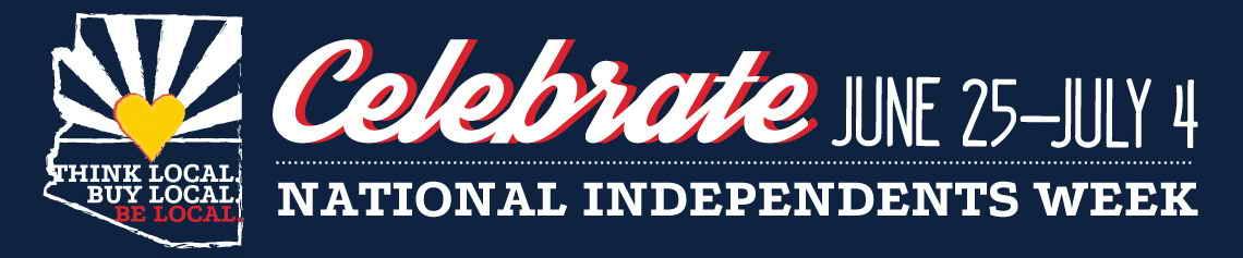 IndieWeek-2016-SiteHeader