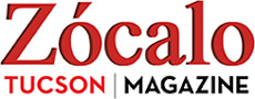 Zocalo Mag Logo