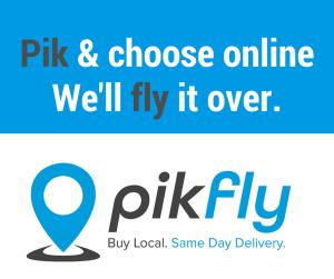 pikfly2