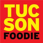 tucson-foodie-logo