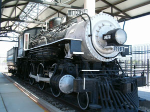 locomotive-1673-sm