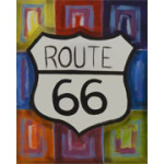 1601967723Route 66