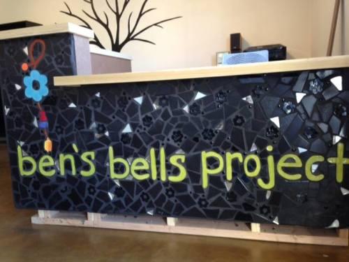 Bens Bells Phoenix 2