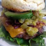Burger2.jpg.w300h374