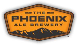 Phoenix Ale Brewery