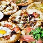 humblepiepizzas