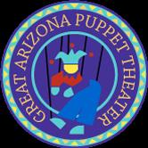 GAPT-Seal-Logo-sm