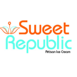 sweet republic