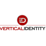 vertical id