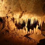 KACA_Cave