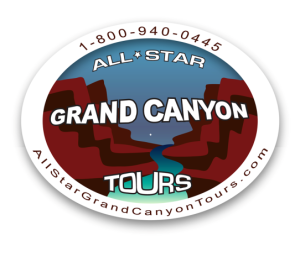 All-Star Grand Canyon