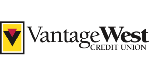 VantageWestCreditUnion