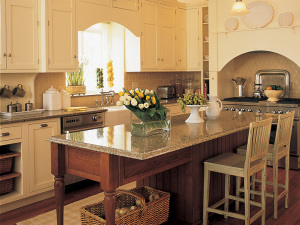inspiration-photo-gallery-kitchen-photo-17