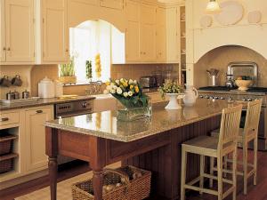 inspiration-photo-gallery-kitchen-photo-17