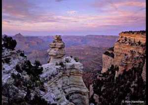 private_grand_canyon_tour