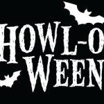 Howl-O-Ween-2015