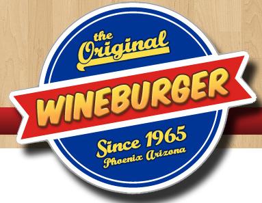Original WineBurger 2