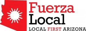 fuerza-local-300x109