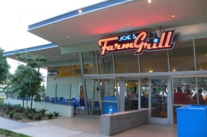 joes-farm-grill-front