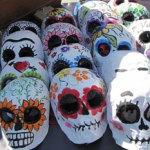 skulls-396x233