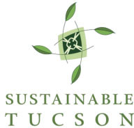 sustainable tucson