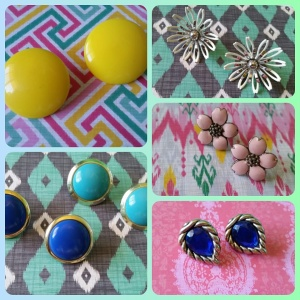 Lole Craft and Designs