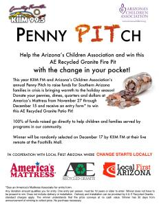 Learn more about the Penny Pitch here.