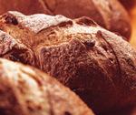 product-cranberry-walnut-batard-medium