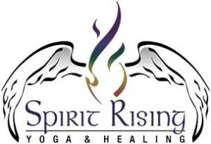 services---spirit-rising-yoga
