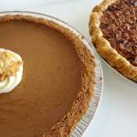 thanksgiving-2015-pies